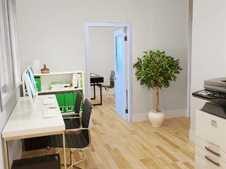 Bâtisse commerciale à louer à Laval (Fabreville), Laval, 327, boulevard  Curé-Labelle, local 101&304, 15086840 - Centris.ca