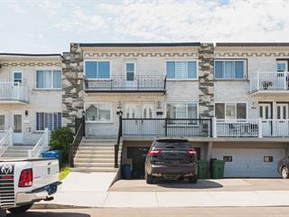 Condo / Appartement à louer à Montréal (LaSalle), Montréal (Île), 1334, Rue  Bernie, 15559217 - Centris.ca