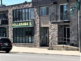 Local commercial à louer à Rawdon, Lanaudière, 3593, Rue  Queen, 26450003 - Centris.ca