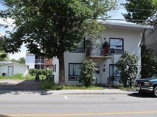 Triplex à vendre à Drummondville, Centre-du-Québec, 580 - 582A, Rue  Saint-Jean, 12929923 - Centris.ca