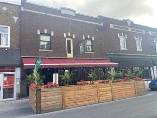Local commercial à louer à Sainte-Anne-de-Bellevue, Montréal (Île), 75 - 77, Rue  Sainte-Anne, local 77, 14320184 - Centris.ca