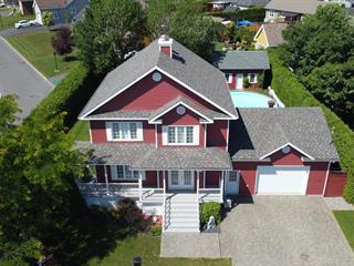 House for sale in Saint-Germain-de-Grantham, Centre-du-Québec, 217, Rue des Cygnes, 9855396 - Centris.ca