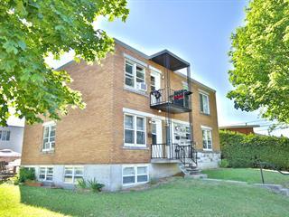 Triplex à vendre à Saint-Hyacinthe, Montérégie, 12900 - 12910, Avenue  Triquet, 9232492 - Centris.ca