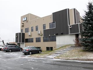 Local commercial à louer à Amos, Abitibi-Témiscamingue, 532, 7e Rue Ouest, local 101, 20523264 - Centris.ca