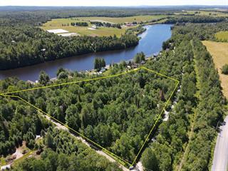 Terre à vendre à Dudswell, Estrie, 4, Chemin  Gervais, 26480349 - Centris.ca