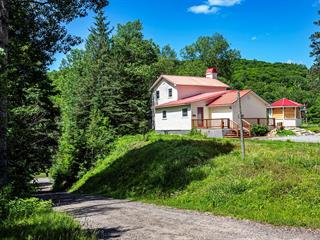 House for sale in La Pêche, Outaouais, 836, Chemin  Cléo-Fournier, 25841248 - Centris.ca