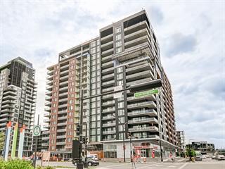 Condo / Appartement à louer à Brossard, Montérégie, 5905, boulevard du Quartier, app. 808, 19262374 - Centris.ca