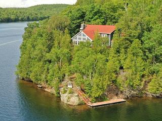 House for sale in La Minerve, Laurentides, 47, Montée  Labelle, 23650048 - Centris.ca
