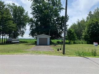 Lot for sale in Sainte-Barbe, Montérégie, 294, Chemin du Bord-de-l'Eau, 13730295 - Centris.ca