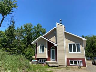 House for sale in Sainte-Catherine-de-la-Jacques-Cartier, Capitale-Nationale, 3928, Route de Fossambault, 23900367 - Centris.ca