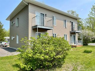 Quadruplex à vendre à Saint-Augustin-de-Desmaures, Capitale-Nationale, 300, Route  138, 20525327 - Centris.ca