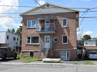 Quintuplex à vendre à Drummondville, Centre-du-Québec, 231A - 233C, Rue  Chapleau, 18907883 - Centris.ca