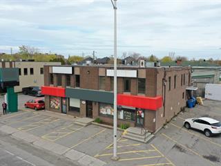 Income properties for sale in Saint-Jérôme, Laurentides, 407 - 409, boulevard des Laurentides, 23452819 - Centris.ca