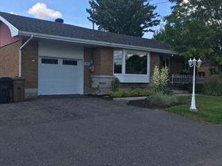 Maison à vendre à Notre-Dame-du-Bon-Conseil - Village, Centre-du-Québec, 681, Rue  Saint-Antoine, 16210567 - Centris.ca