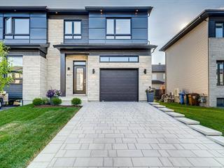 Maison à vendre à Chambly, Montérégie, 1621, Rue  Napoléon-Bisson, 20272693 - Centris.ca
