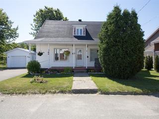 House for sale in L'Anse-Saint-Jean, Saguenay/Lac-Saint-Jean, 38, Rue  Saint-Jean-Baptiste, 17193598 - Centris.ca