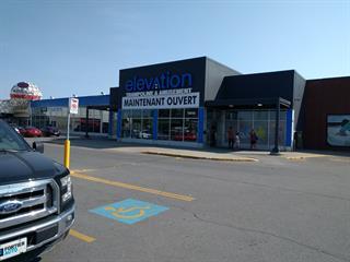 Bâtisse commerciale à louer à Montréal (Saint-Léonard), Montréal (Île), 5850, boulevard des Grandes-Prairies, 14978367 - Centris.ca