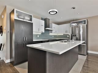 Maison en copropriété à vendre à Laval (Chomedey), Laval, 3387, Rue  Joachim-Du Bellay, 22765904 - Centris.ca