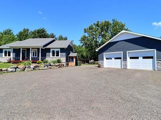 House for sale in Saint-Valère, Centre-du-Québec, 3228, Route  161, 23447963 - Centris.ca