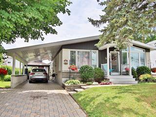 Maison à vendre à Asbestos, Estrie, 420, Rue  Lafrance, 23097650 - Centris.ca