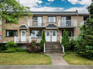 Quintuplex for sale in Montréal (Saint-Laurent), Montréal (Island), 2670 - 2674, Rue  Modugno, 23200153 - Centris.ca