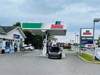 Commercial building for sale in Lachute, Laurentides, 340, Avenue  Bethany, 9892451 - Centris.ca