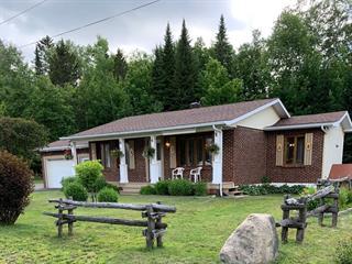 House for sale in Saint-Donat (Lanaudière), Lanaudière, 520, Rue  Allard, 24956885 - Centris.ca
