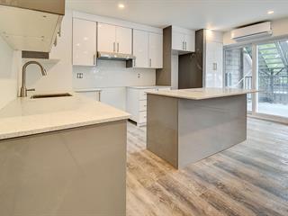 Condo / Apartment for rent in Montréal (Côte-des-Neiges/Notre-Dame-de-Grâce), Montréal (Island), 5384, Avenue  Van Horne, 17867644 - Centris.ca