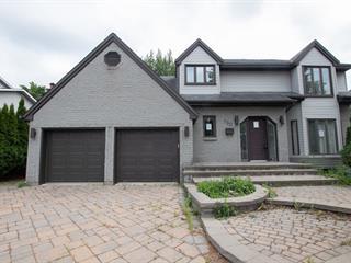 House for sale in Kirkland, Montréal (Island), 130, Rue  Jacques-Chan, 26237336 - Centris.ca