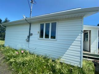 House for sale in Rimouski, Bas-Saint-Laurent, 5, 3e Rang Ouest, 23458916 - Centris.ca