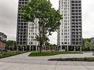 Condo à vendre à Montréal (Ville-Marie), Montréal (Île), 2020, boulevard  René-Lévesque Ouest, app. 1211, 21182679 - Centris.ca