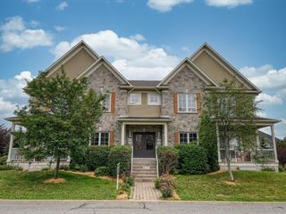 Maison en copropriété à vendre à Mont-Saint-Hilaire, Montérégie, 454, Rue  Marie-Perle, 12578253 - Centris.ca