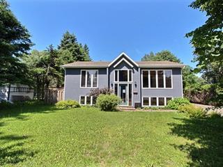 House for sale in Saguenay (Jonquière), Saguenay/Lac-Saint-Jean, 2238, Rue  Saint-Philippe, 10757163 - Centris.ca