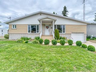 House for sale in Louiseville, Mauricie, 281, 3e Rue, 28799043 - Centris.ca