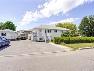 Triplex for sale in Gatineau (Gatineau), Outaouais, 5, Rue  Léopold, 11432515 - Centris.ca