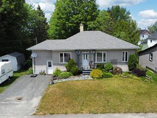 House for sale in Wotton, Estrie, 459, Rue  Saint-Pierre, 28883671 - Centris.ca