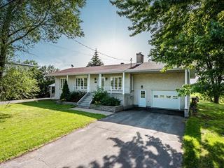 Maison à vendre à Saint-Jean-sur-Richelieu, Montérégie, 388, Rang  Saint-Édouard, 26888801 - Centris.ca