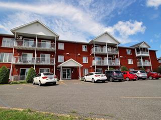 Condo for sale in Drummondville, Centre-du-Québec, 596, Rue  Taillon, 13535666 - Centris.ca