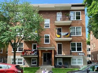 Condo à vendre à Québec (La Cité-Limoilou), Capitale-Nationale, 820, Avenue  De Lévis, app. 1, 16366601 - Centris.ca