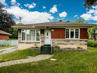 Maison à vendre à Côte-Saint-Luc, Montréal (Île), 5601, Avenue  Rand, 22447427 - Centris.ca