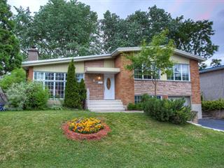 House for sale in Dollard-Des Ormeaux, Montréal (Island), 8, Rue  Banff, 20449450 - Centris.ca