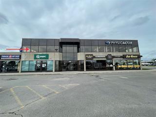 Local commercial à louer à Saint-Eustache, Laurentides, 180, 25e Avenue, local E, 27453016 - Centris.ca