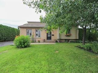 House for sale in Mont-Saint-Hilaire, Montérégie, 505, Rue  Mauriac, 11708476 - Centris.ca