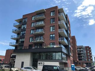 Condo / Appartement à louer à Montréal (Saint-Laurent), Montréal (Île), 2350, Rue  Wilfrid-Reid, app. 408, 22594800 - Centris.ca