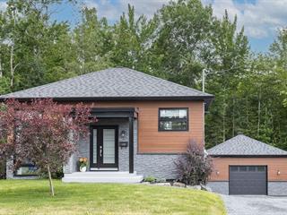 House for sale in Magog, Estrie, 1248, Rue  Laurentide, 16922722 - Centris.ca