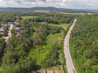 Terrain à vendre à Sherbrooke (Les Nations), Estrie, 2100, Rue  Dunant, 11685867 - Centris.ca