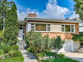 House for rent in Montréal (Côte-des-Neiges/Notre-Dame-de-Grâce), Montréal (Island), 4625, Avenue  Miller, 27057329 - Centris.ca