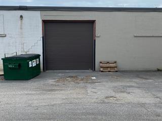 Local industriel à louer à Montréal (Saint-Laurent), Montréal (Île), 659C, Montée de Liesse, 27703814 - Centris.ca