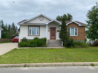 Maison à vendre à Sept-Îles, Côte-Nord, 65, Rue  Nicolas, 26287943 - Centris.ca
