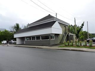 Commercial building for sale in Saint-Georges, Chaudière-Appalaches, 11650, 2e Avenue, 25944238 - Centris.ca
